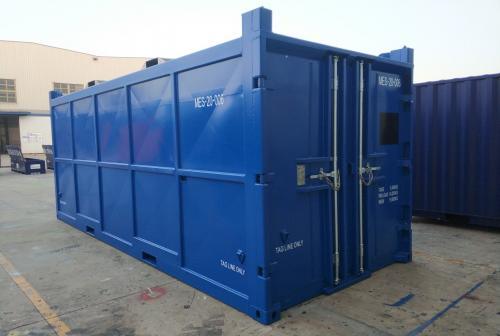 Our Products - Singamas - A Leading Container Manufacturer